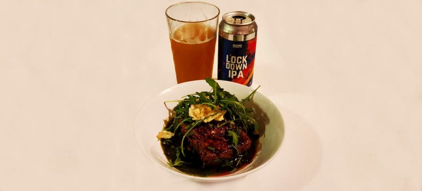 lockdown ipa food pairing(1)
